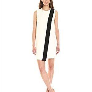 Anne Klein Shift Dress NWT size 10